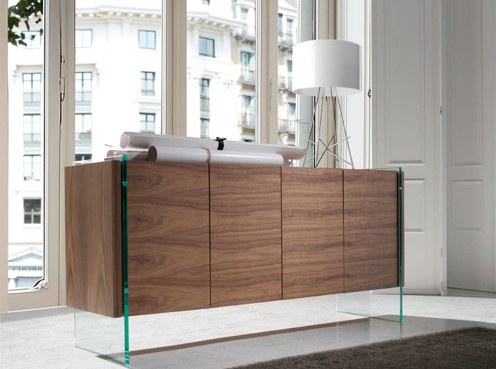angel cerda furniture from spain