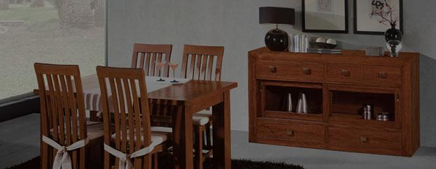 Mueble home tienda de muebles coloniales y espejos - Espejos coloniales ...