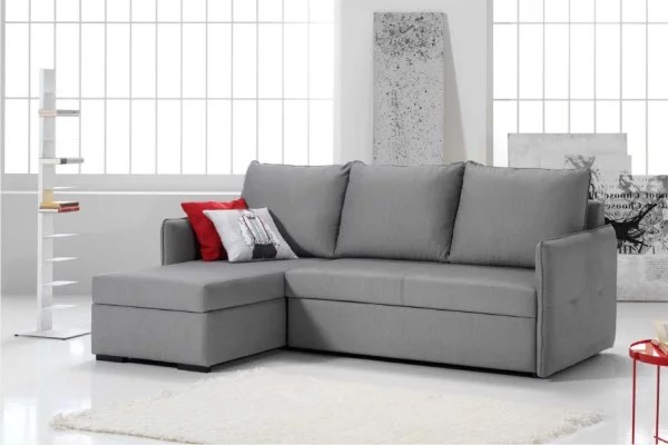 Sofas baratos en madrid and rug whitre furry with sofas for Sofas buenos y baratos