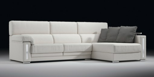 Sofa Yanka