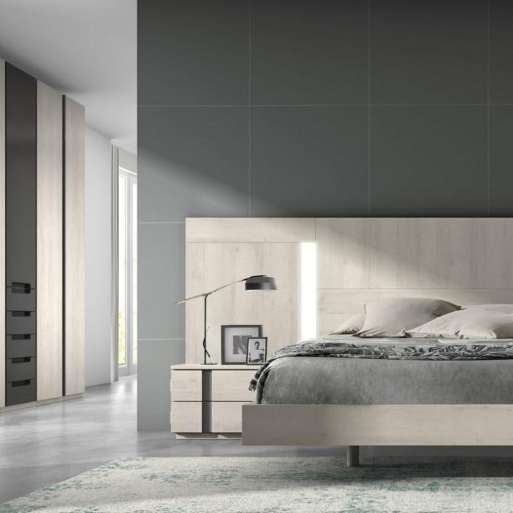 Dormitorio Eoos 102