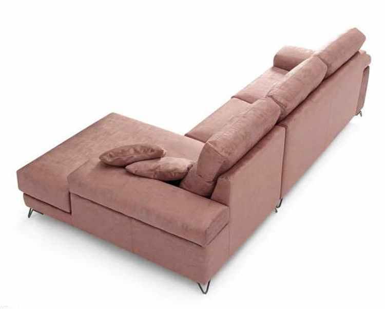 sofá Rooom