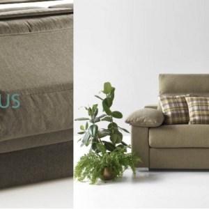 sofa cama oxford