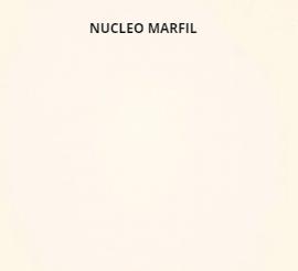 NUCLEO MARFIL