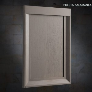 PUERTA SALAMANCA