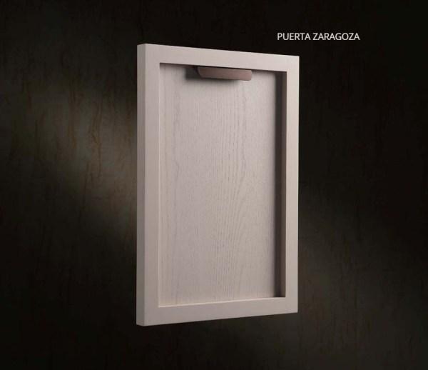 madera-18-a-zaragoza-fresno-olivato-40
