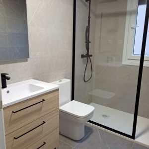 mueble baño randalpro