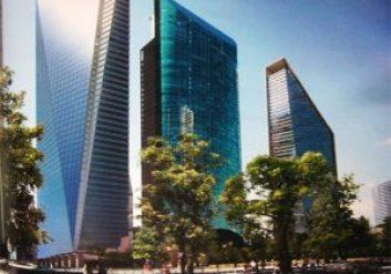 10-rascacielos-que-cambiaran-el-paisaje-ciudad-de-mexico