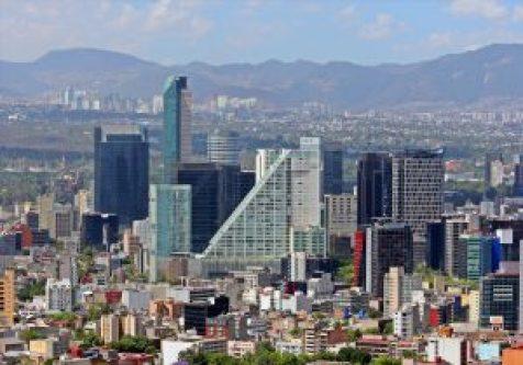 5-ciudades-con-mayor-capacidad-de-crecimiento-inmobiliario-en-mexico