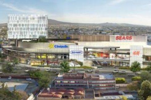 sigue-el-boom-de-las-plazas-comerciales
