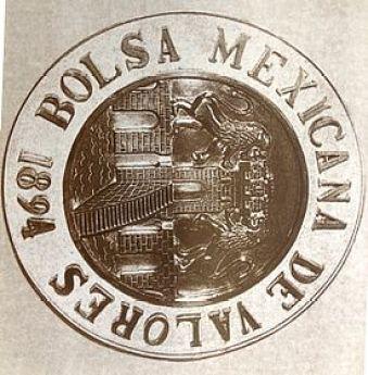 la-bolsa-mexicana-avanza-y-cierra