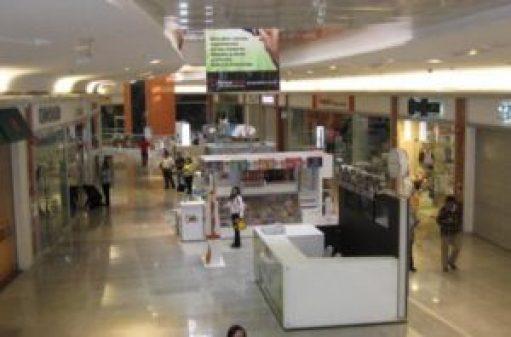 evolucion-de-los-centros-comerciales-en-mexico