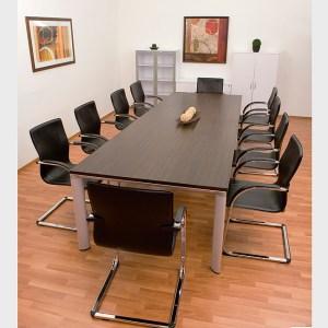 Mesas para salas de juntas en México, Querétaro, Léon, Tlanepantla