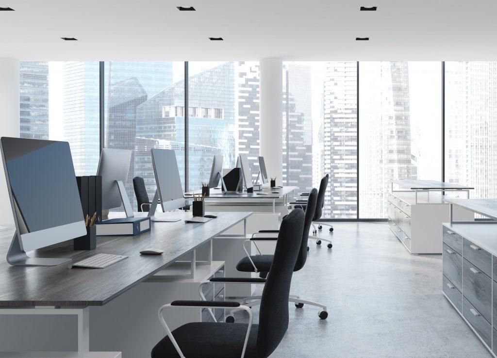 Nuevas generaciones buscan mejor calidad de vida en espacios de trabajo