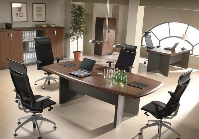 4 consejos para elegir la silla perfecta para tu escritorio
