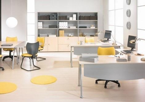 Crece el interiorismo aplicado para mejorar los espacios