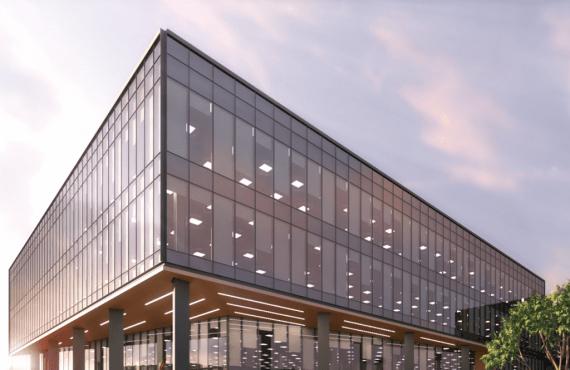 Tendencias del consumidor: entre el home office y el campus corporativo