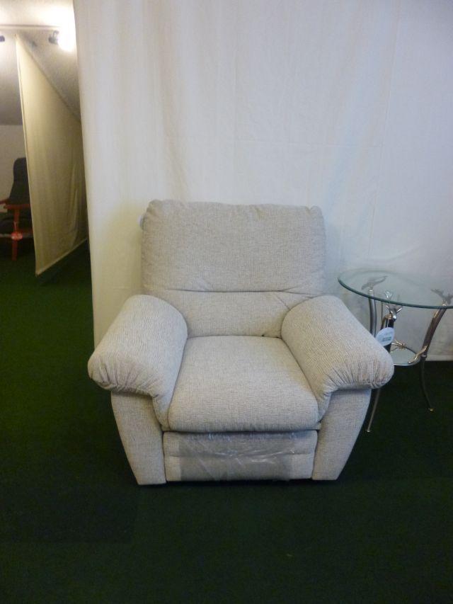 endaneta muebles altzariak sofa outlet 03