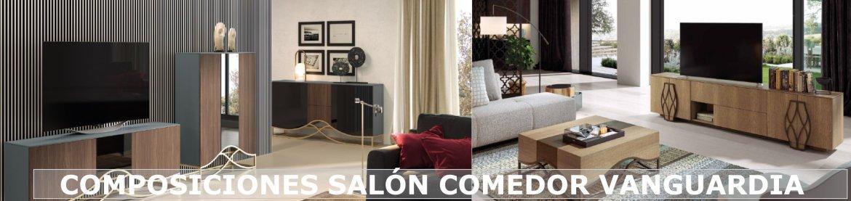 composiciones-salon-comedor-vanguardia