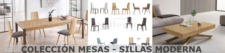 coleccion-mesas-sillas-moderna