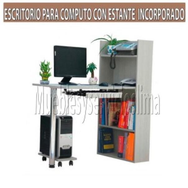 escritorio-computer-organizador-20382-MPE20189507282_112014-F