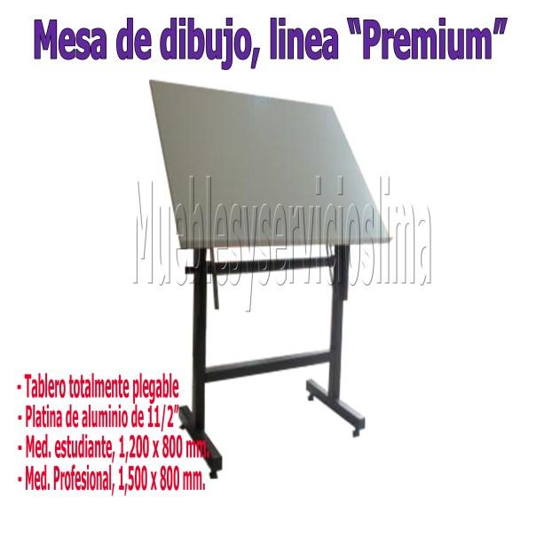 Banner-sin-fondo3