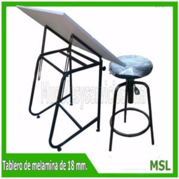 mesa-de-dibujo-para-arquitectura-modelo-classic-426311-MPE20530895355_122015-F