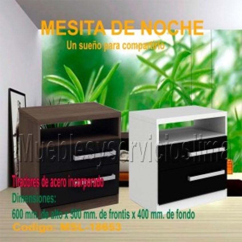 mesita-de-noche-18932-MPE20162992047_092014-F