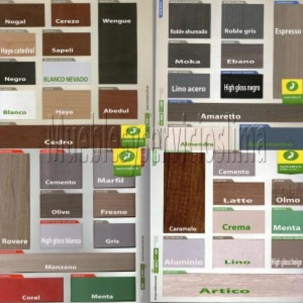 Banner-colores-novokor_zpsd0044164