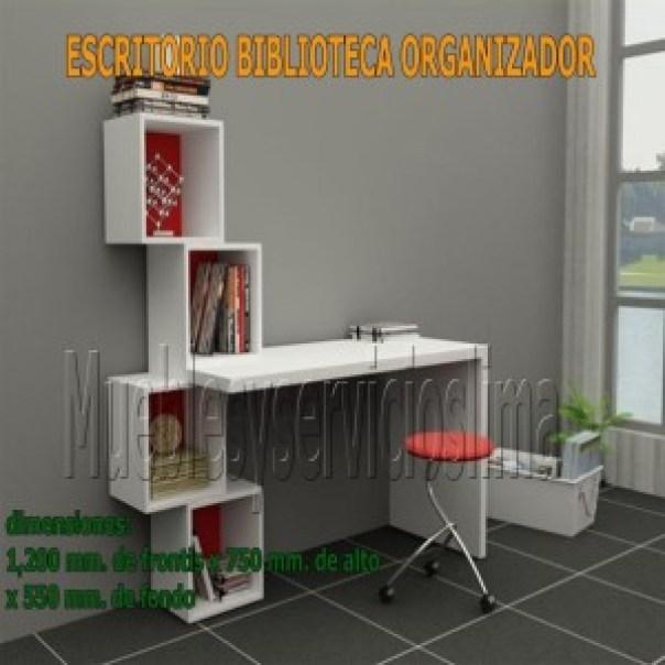 Banner-escritorio-biblioteca-organizador_zpse5df6f68
