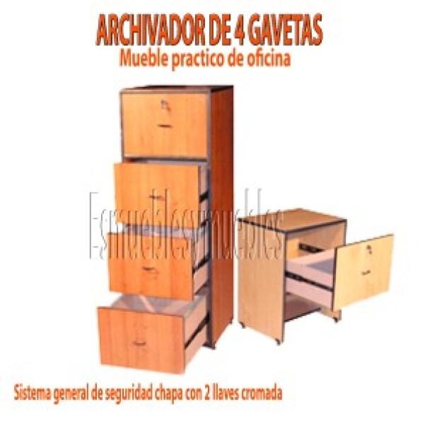 archivador-de-melamina-con-4-gavetas-21122-MPE20204476077_112014-F
