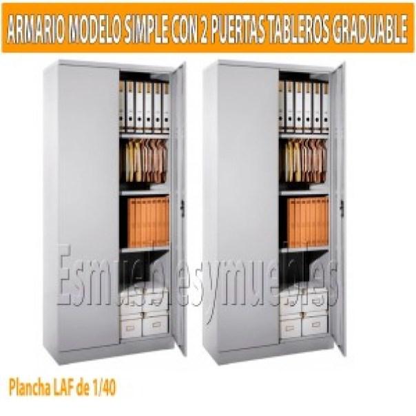 armario-metalico-modelo-simple-20220-MPE20186869578_102014-F