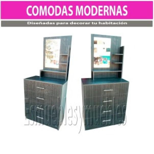 comoda-moderna-con-espejo-tipo-tocador-20206-MPE20187472111_102014-F