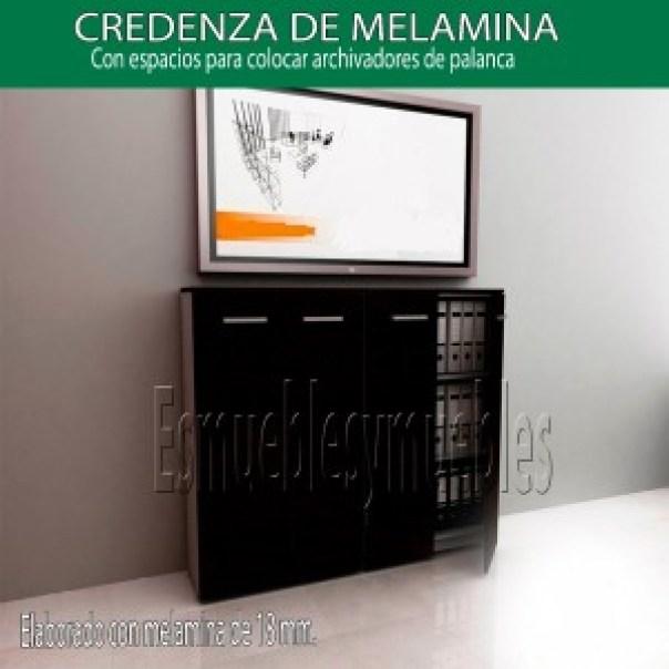 credenza-de-melamina-mueble-de-oficina-20232-MPE20186109050_102014-F