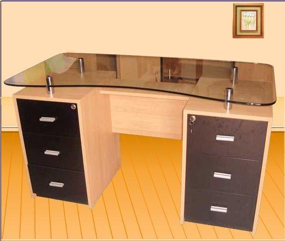 Escritorios mysl muebles y servicios lima - Tablero escritorio ...