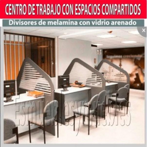 estacion-de-trabajo-de-melamina-20350-MPE20189650863_112014-F