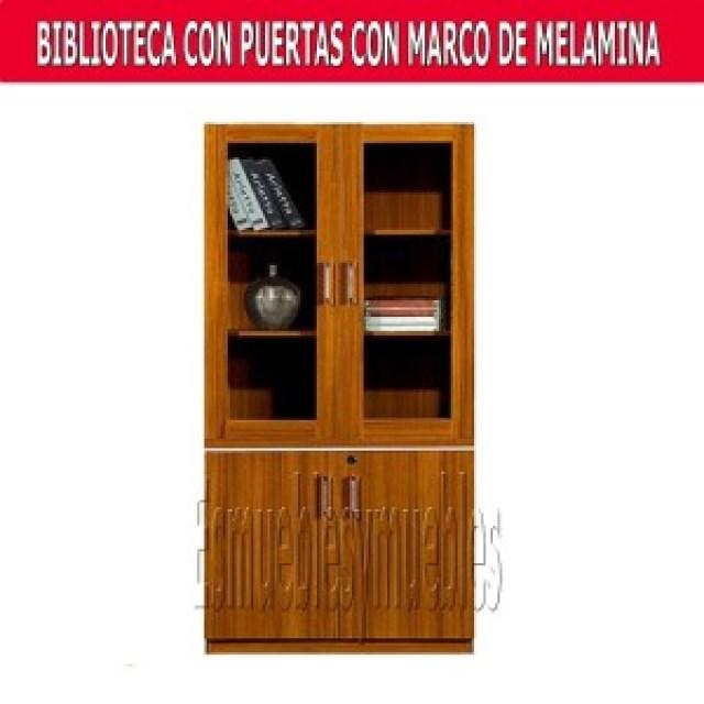 estante-biblioteca-de-melamina-21194-MPE20204835846_112014-F