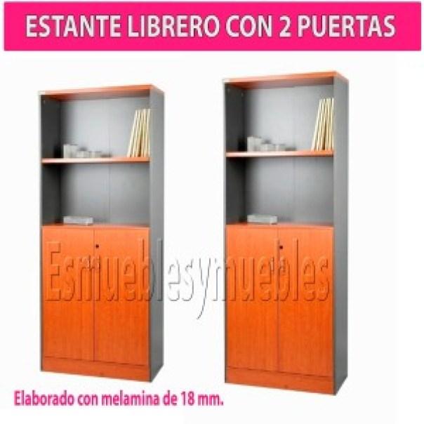 estante-librero-de-melamina-con-2-puertas-20247-MPE20186249511_102014-F