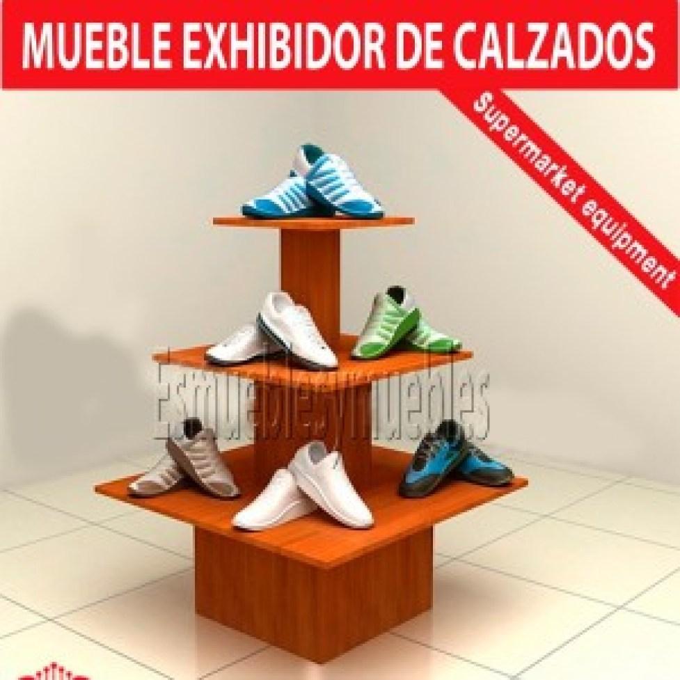 exhibidor-de-calzado-de-melamina-20338-MPE20188003188_102014-F