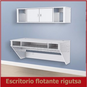 escritorio-estante-flotante-rigutsa-207111-MPE20476819023_112015-F