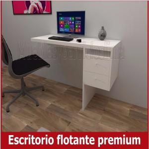 escritorio-flotante-premium-625111-MPE20476766830_112015-F