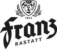 Brauerei Franz Rastatt
