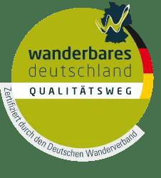Link zu Wanderbares Deutschland