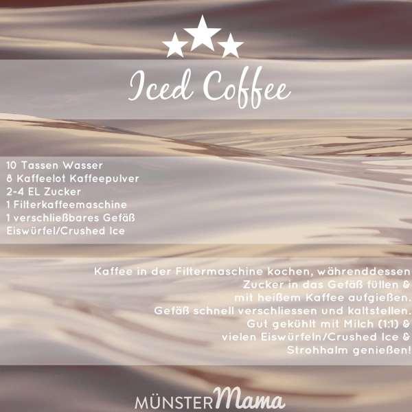 Iced_Coffee_Rezept