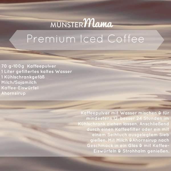 Premium_Iced_Coffee_Rezept