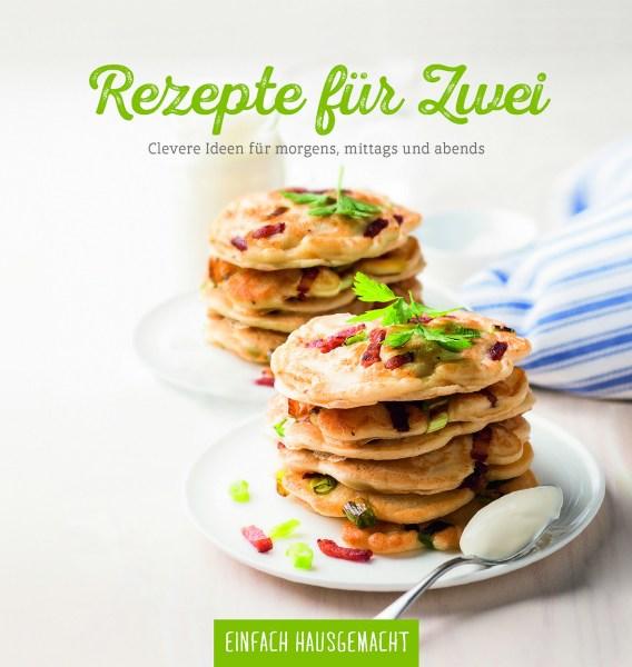 Rezepte_für_Zwei_Cover_10cm