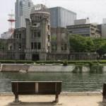 Mi recorrido de 15 días en Japón