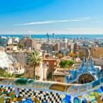 Viajes de runners – Marató de Barcelona