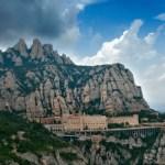 Excursión a Montserrat – Barcelona