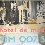 Mi hotel en Madrid – Room007 Select Sol